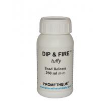 Dip&Fire Tuffy Bead Release 250ml