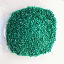 Petroleum Green (590218) Frit