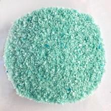 Light Turquoise (590232) Frit