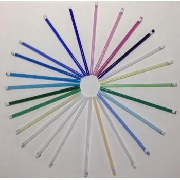 Effetre Taster Set - Complete Range