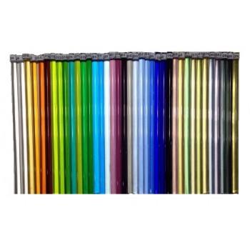 Effetre TasterSet - Standard Transparent