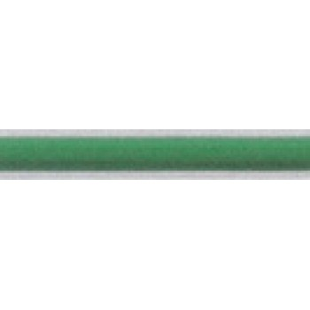 Grass Green in Clear 5-6mm (592211)