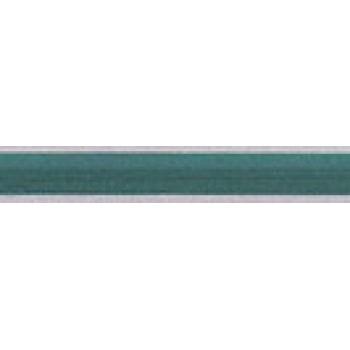 Petroleum Green in Clear 5-6mm (592218)