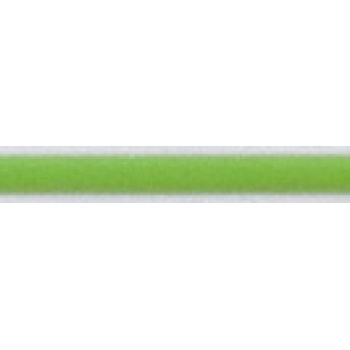 Pea Green in Clear 5-6mm (592219)