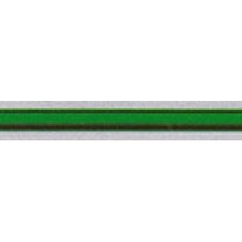 Green in Clear 5-6mm (592228)