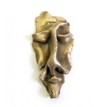 İpek Evitan Prometheus® Bronze Clay