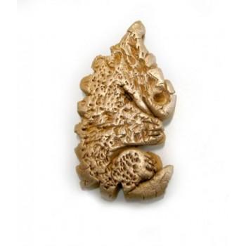 Caner Güngör Prometheus® Bronze Clay