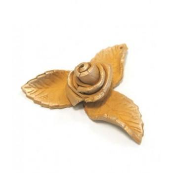 Eren Berber Prometheus® Bronze Clay
