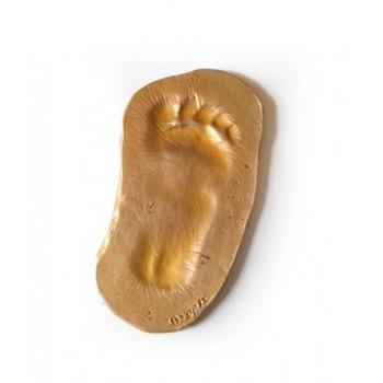 Betsi Sullam Prometheus® Bronze Clay