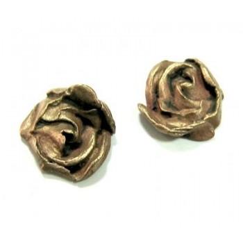 Banu Konyalı  Prometheus® Bronze Clay