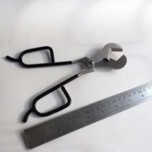 Diamond Shears thick blade (215mm)