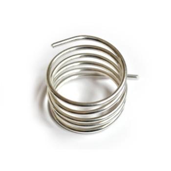 Fine Silver Round Wire (0,2mmx60m)