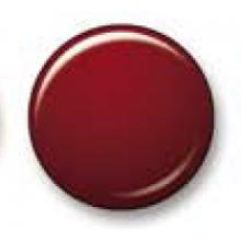 Bordeaux Red 6663