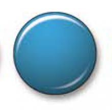 Açık Mavi 285
