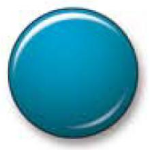 Açık Mavi 800