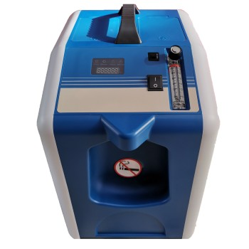 Prometheus® 10LT Oxygen Concentrator