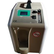 Prometheus® 5LT Oxygen Concentrator
