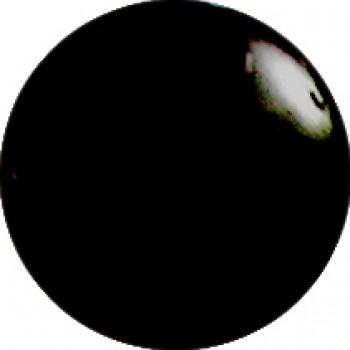 Black 0036