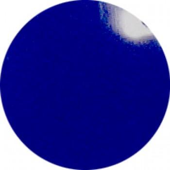 Blue 0062