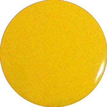 Sarı 0076