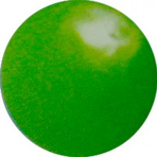 Green 0248