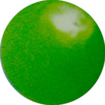 Yeşil 0248