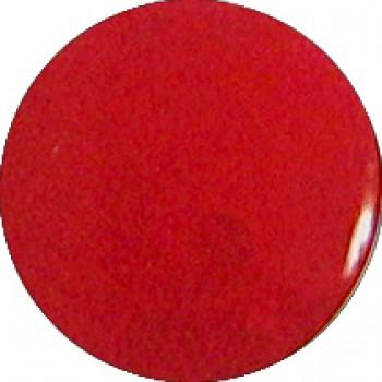 Kırmızı 0289