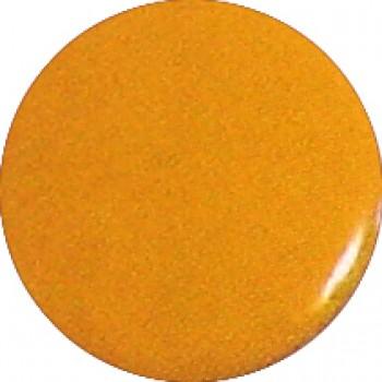 Yellow 0290