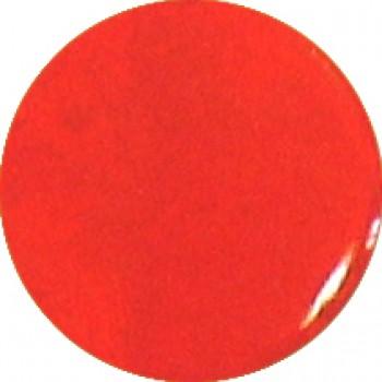 Portakal 0291