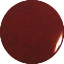 Brown 0309