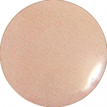 Opal 0101