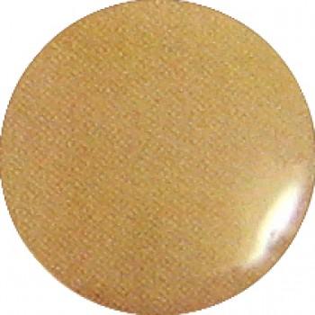 Opal Yellow 0609