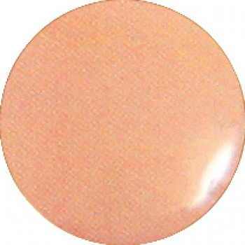 Flux for copper 0001