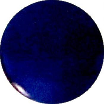 Blue 0004