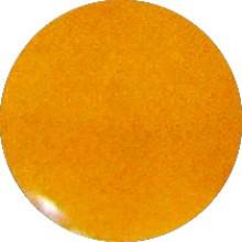 Yellow 0015