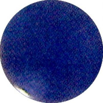 Blue 0023