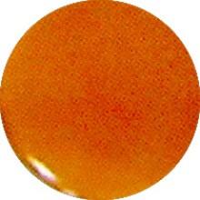 Yellow 0030