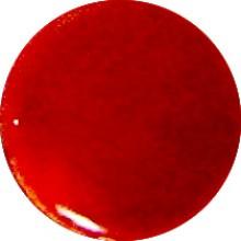 Kırmızı 0041