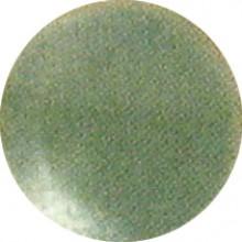 Green 0046