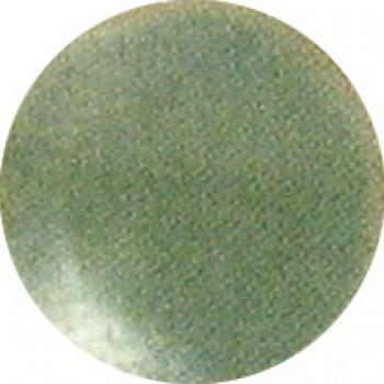 Yeşil 0046