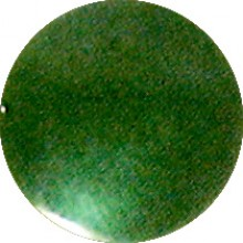 Green 0049