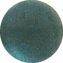 Turquoise 0103