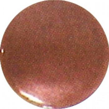 Lilac 0111