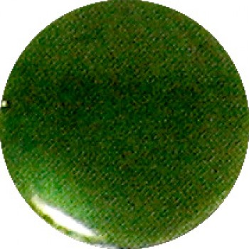 Green 0119