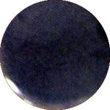 Grey Blue 0161B