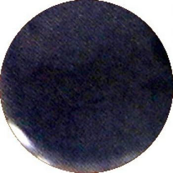 Grimsi Mavi 0161B