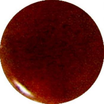 Kahverengi 0173