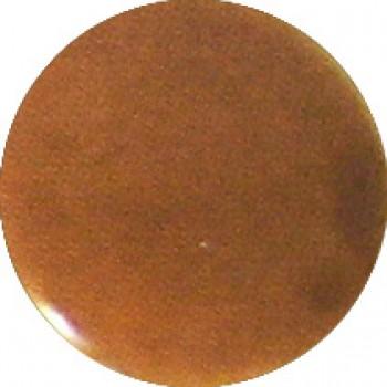 Brown 0173C