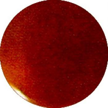 Brown 0174
