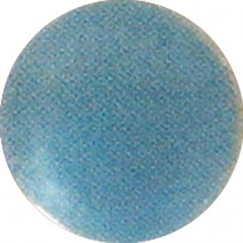 Turquoise 0185